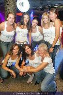 Garden Club - VoGa - Fr 08.09.2006 - 1