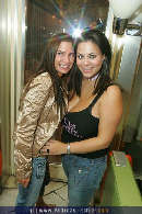 Garden Club - VoGa - Fr 22.09.2006 - 43