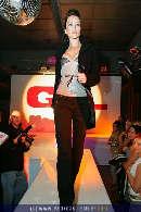 Garden Club - VoGa - Fr 29.09.2006 - 40