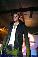 Garden Club - VoGa - Fr 29.09.2006 - 44