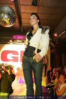 Garden Club - VoGa - Fr 29.09.2006 - 52