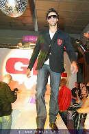 Garden Club - VoGa - Fr 29.09.2006 - 53