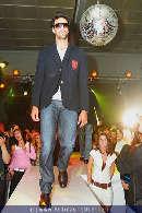 Garden Club - VoGa - Fr 29.09.2006 - 55