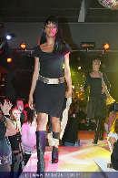 Garden Club - VoGa - Fr 29.09.2006 - 62