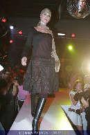 Garden Club - VoGa - Fr 29.09.2006 - 63