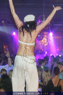 Wonderland - VoGa - Sa 07.10.2006 - 11