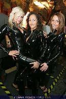 Disco Fever - VoGa - Do 12.10.2006 - 34