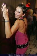 Becks Club Session - Volksgarten - Mi 25.10.2006 - 36