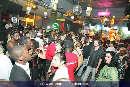 Urban Weekend II - Volksgarten - Di 31.10.2006 - 12