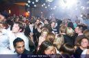 Garden Club - Volksgarten - Fr 17.11.2006 - 10