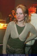 Garden Club - Volksgarten - Fr 29.12.2006 - 57