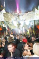 New Years Madness - Volksgarten - So 31.12.2006 - 131