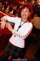 after job party - A-Danceclub - Mi 03.01.2007 - 10