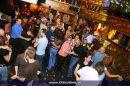 after job party - A-Danceclub - Mi 03.01.2007 - 17