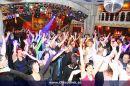 after job party - A-Danceclub - Mi 03.01.2007 - 29