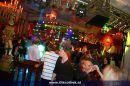after job party - A-Danceclub - Mi 03.01.2007 - 35