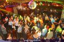 after job party - A-Danceclub - Mi 03.01.2007 - 36