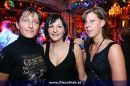 Birthday Night - A-Danceclub - Do 04.01.2007 - 13