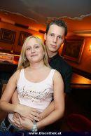 Birthday Night - A-Danceclub - Do 04.01.2007 - 50