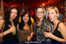 Birthday Night - A-Danceclub - Do 04.01.2007 - 91