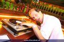 Birthday Night - A-Danceclub - Do 04.01.2007 - 97