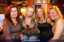 after job party - A-Danceclub - Mi 10.01.2007 - 23