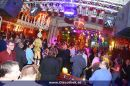 after job party - A-Danceclub - Mi 10.01.2007 - 29