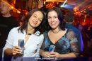 Ladies Night - A-Danceclub - Do 11.01.2007 - 14