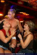 Ladies Night - A-Danceclub - Do 11.01.2007 - 33