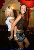 Ladies Night - A-Danceclub - Do 11.01.2007 - 35