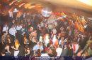 Ladies Night - A-Danceclub - Do 11.01.2007 - 57