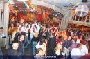 Ladies Night - A-Danceclub - Do 11.01.2007 - 67