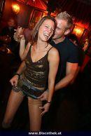 Ladies Night - A-Danceclub - Do 11.01.2007 - 75