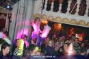 Ladies Night - A-Danceclub - Do 11.01.2007 - 77