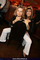 Partynacht - A-Danceclub - Fr 12.01.2007 - 104