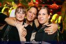 Partynacht - A-Danceclub - Fr 12.01.2007 - 13