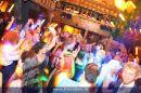 Partynacht - A-Danceclub - Fr 12.01.2007 - 23