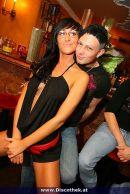 Partynacht - A-Danceclub - Fr 12.01.2007 - 36