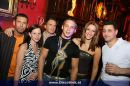Partynacht - A-Danceclub - Fr 12.01.2007 - 4