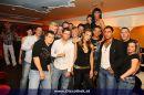Partynacht - A-Danceclub - Fr 12.01.2007 - 6