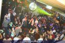 Partynacht - A-Danceclub - Fr 12.01.2007 - 62