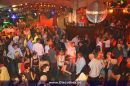 Partynacht - A-Danceclub - Fr 12.01.2007 - 66