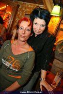 Partynacht - A-Danceclub - Fr 12.01.2007 - 71