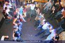 Partynacht - A-Danceclub - Fr 12.01.2007 - 74