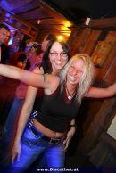 Partynacht - A-Danceclub - Fr 12.01.2007 - 76