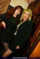 Partynacht - A-Danceclub - Fr 12.01.2007 - 81