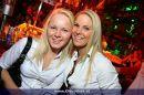 Partynacht - A-Danceclub - Fr 12.01.2007 - 95