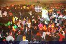 after job party - A-Danceclub - Mi 17.01.2007 - 14