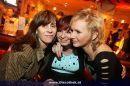 after job party - A-Danceclub - Mi 17.01.2007 - 16