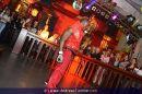 Ladies Night - A-Danceclub - Do 18.01.2007 - 17